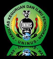 Logo-Uninus-Bandung