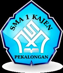 Logo-SMA-1-Kajen-Pekalongan---vozduh