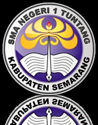 Logo SMAN 1 Tungtang Kab Semarang