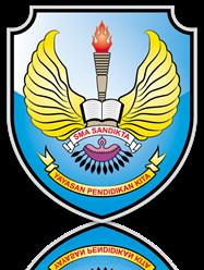 Logo SMA Sndikta Bekasi