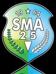 SMAN 25 Jakarta