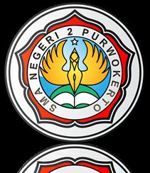 SMA Negeri 2 Purwokerto
