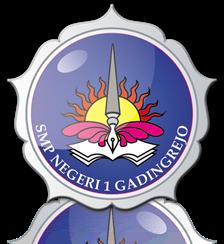 SMP Negeri 1 Gadingrejo