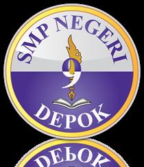 SMP Negeri 9 Depok