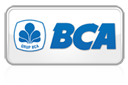 Logo-Bank-BCA-128