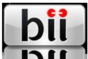 Logo-Bank-BII-128