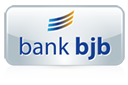 Logo-Bank-BJB-128