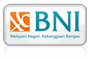 Logo-Bank-BNI-128