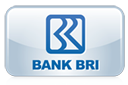 Logo-Bank-BRI-128