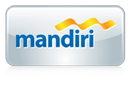 Logo-Bank-Mandiri-128
