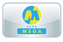 Logo-Bank-Mega-128