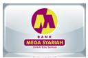 Logo-Bank-Mega-Syariah-128