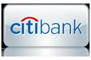 Logo-Citibank-128