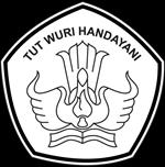 Logo-Tut-Wuri-Handayani-BW1