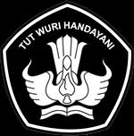 Logo-Tut-Wuri-Handayani-BW2
