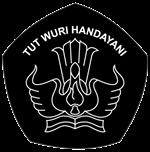 Logo-Tut-Wuri-Handayani-BW3