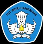 Logo-Tut-Wuri-Handayani-color-1