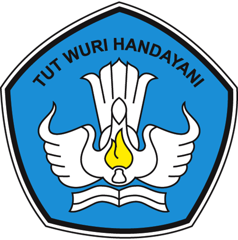 Image Result For Sekolah James Bogor
