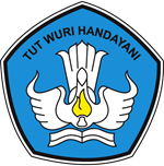 Logo-Tut-Wuri-Handayani-color-2