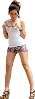Nikita-Mirzani-pose-004